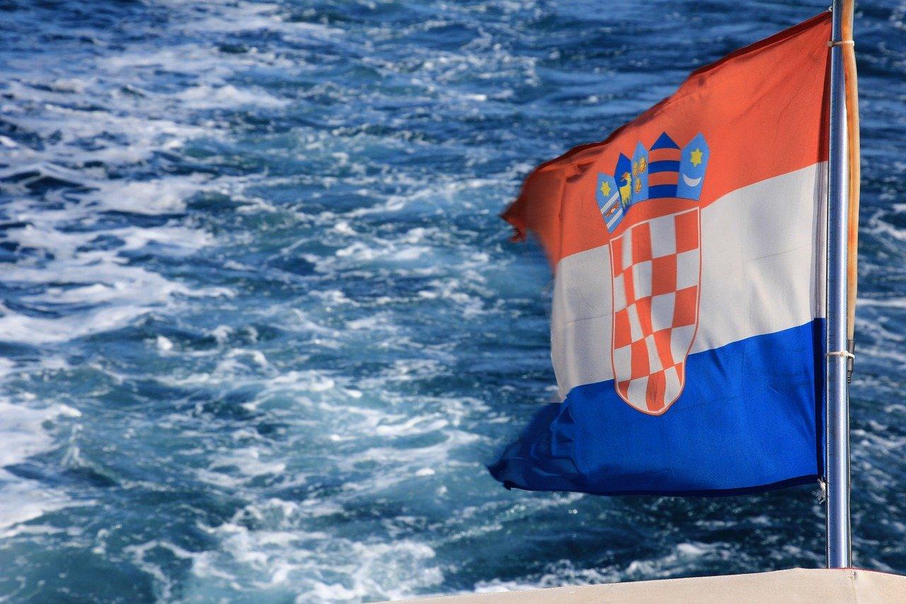 In Kroatien ist Freiheit – Ein Reisebericht wie von einem anderen Planeten